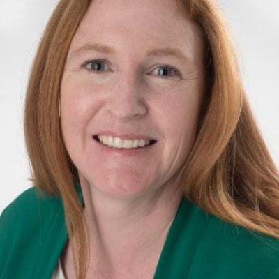 Kirsten Ballantine